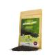 Zambezea Organic Foodz