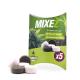 Zambeza Booster Tabletten Mixez