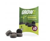 Vertafort Growth Booster Tabletten