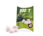 Vertafort Bloom Booster Tablette