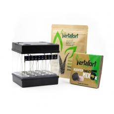 Starter Pack 1 (3-5 Pflanzen)