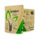 Grower's Starter Pack 1 (3-5 Pflanzen)