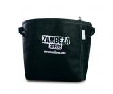 Zambeza Seeds T-Shirt für Herren