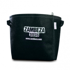Zambeza Seeds Stofftopf