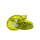 Zambeza Seeds Acryl-Grinder