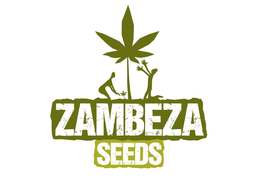 Zambeza Seedbank Logo