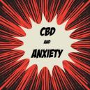 Wie CBD Bei Angststörungen Wirkt