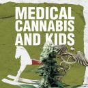 Medizinisches Cannabis Und Kinder