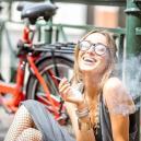 Wie Cannabis Dein Leben verbessern kann