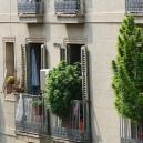 Cannabis auf dem Balkon anbauen