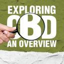 Die Erkundung von CBD: Ein Überblick