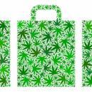 Wo ist die sichere Reise mit medizinischem Cannabis möglich?