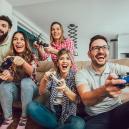 Die 10 besten Videospiele für Hanffreunde