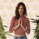 Welche Cannabissorte ist die beste für mich?