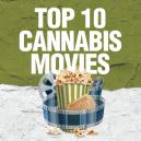 Die Top 10 der Cannabis Filme