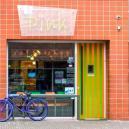 Cannabis und Coffeeshops in den Niederlanden: 5 Mythen
